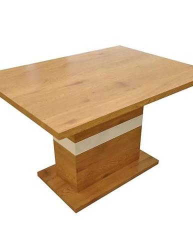 Jedálenský stôl Jovita 140 BD-1795 140