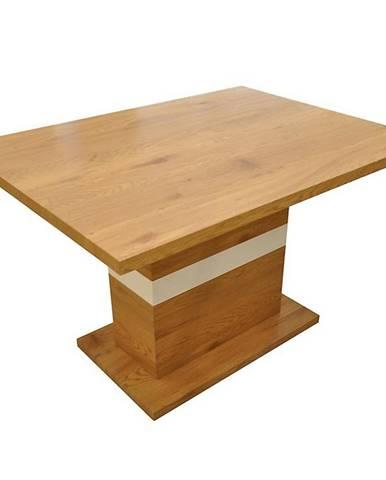 Jedálenský stôl Jovita 160 BD-1795 160