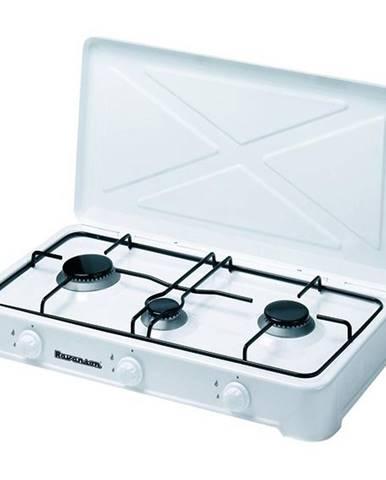 Kuchynský varič 3-horákový