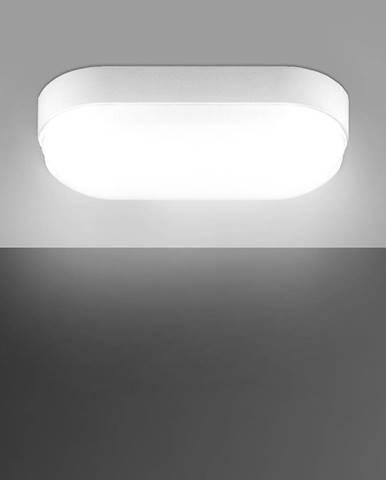 Stropné svietidlo Markus LED L 9W 4500K 03509