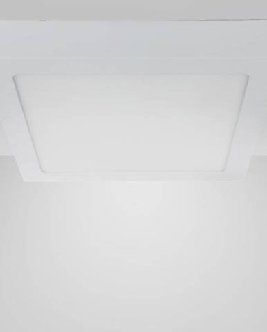 Stropné svietidló SPN-08 WH 18W LED Downlight Kw 2263793