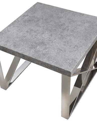 Konferenčný stolík Nata SM-003