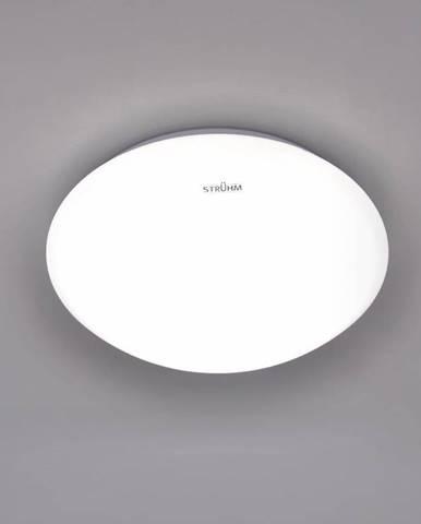 Stropné svietidlo Leon LED 16W 4000K 02781