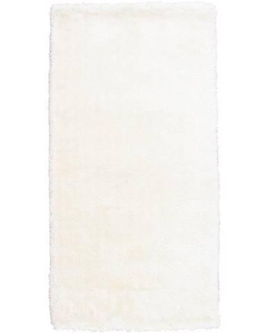 Amida koberec 170x240 cm snehobiela