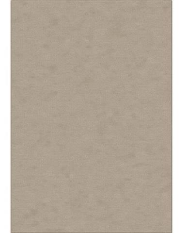 Kalambel koberec 67x105 cm cappuccino