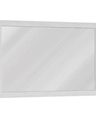 Provance LS zrkadlo na stenu sosna Andersen