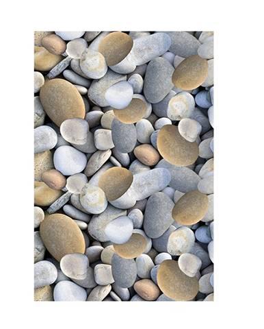 Bess koberec 80x120 cm kombinácia farieb