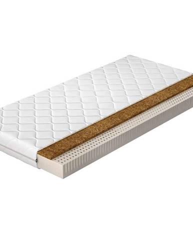 Mirino 200 obojstranný penový matrac latex
