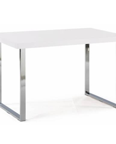 Talos jedálenský stôl biela