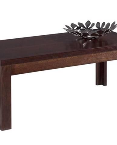 Remi konferenčný stolík drevo D16