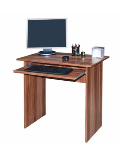 Verner New pc stolík slivka