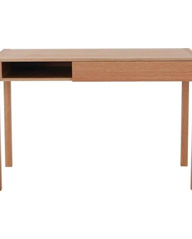 Pracovný stôl Woodman NewEst