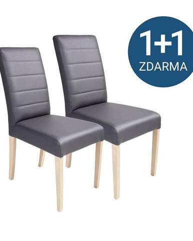 Stolička Markus 1+1 Zdarma (1*kus=2 Produkty)