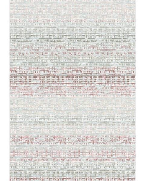 MERKURY MARKET Viskózový koberec Genova 1