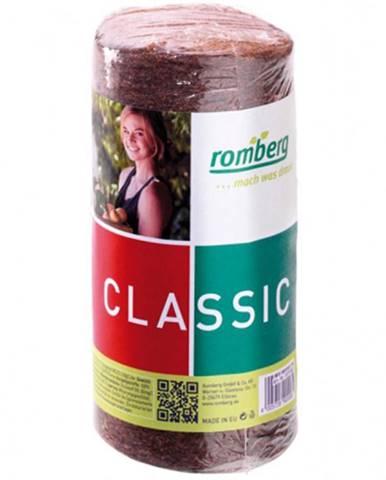 Romberg tableta kokosová d70mm 6ks
