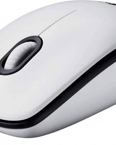 Myš Logitech M100