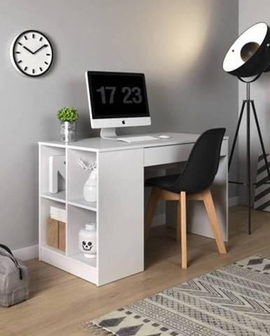 Písací stôl Boxo