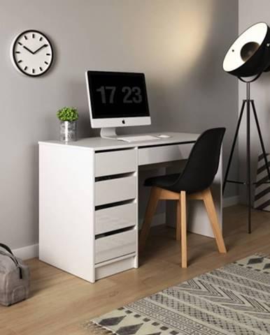 Písací stôl Dagun