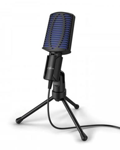Gamingový mikrofón Hama uRage 186017 Stream 100