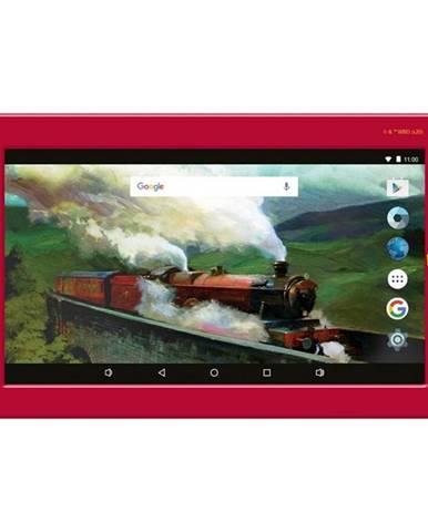 """Tablet  eStar eStar Beauty HD 7"""" Harry Potter Warner Bros®"""