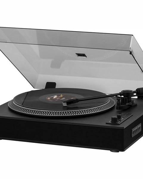 Sencor Gramofón Sencor STT 510UBA čierny