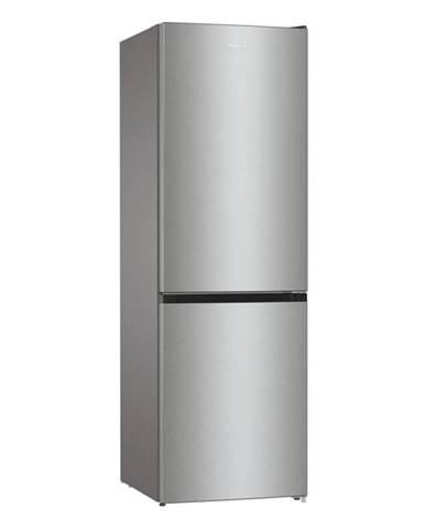 Kombinácia chladničky s mrazničkou Gorenje Advanced Rk6193axl4
