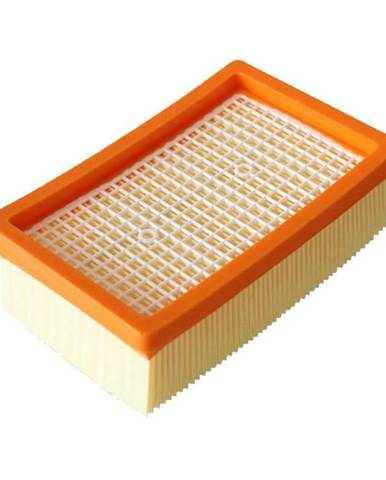 Hepa filter pre vysávače Jolly HF 24