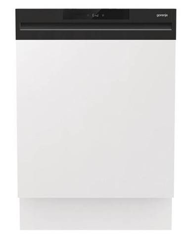 Umývačka riadu Gorenje Advanced GI641D60