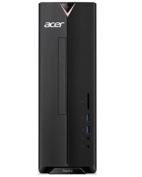 Acer Stolný počítač Acer Aspire XC-830