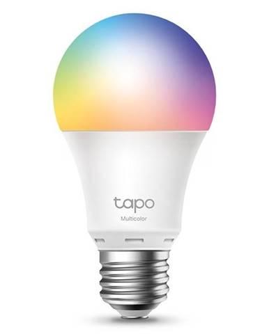 Inteligentná žiarovka TP-Link Tapo L530E Smart, 8,7 W, E27,