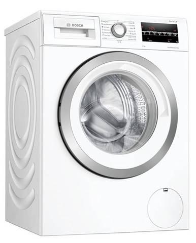 Práčka Bosch Serie | 6 Wau28t62by biela