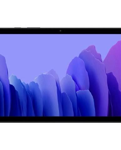 Tablet  Samsung Galaxy Tab A7 sivý