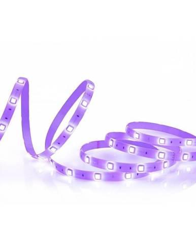 LED pásik Vocolinc Smart LED Color LightStrip LS2 Extension, 2m