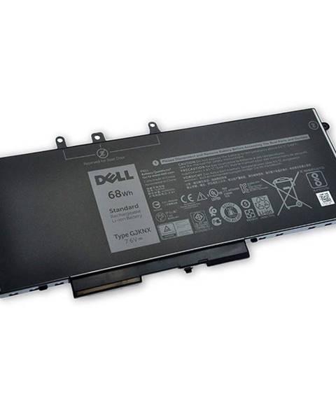 Dell Batéria Dell 4-cell 68W/HR Li-ion pro Latitude 5491,5591,5280,5290