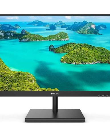 Monitor Philips 275E1S
