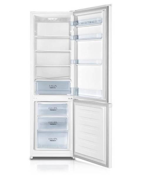 Gorenje Kombinácia chladničky s mrazničkou Gorenje Primary Rk4182pw4 biela