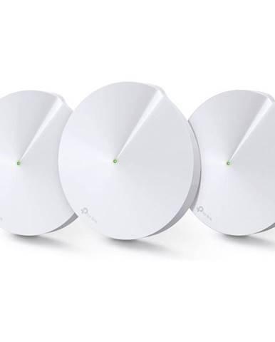 Kompletný Wi-Fi systém TP-Link Deco M9 Plus