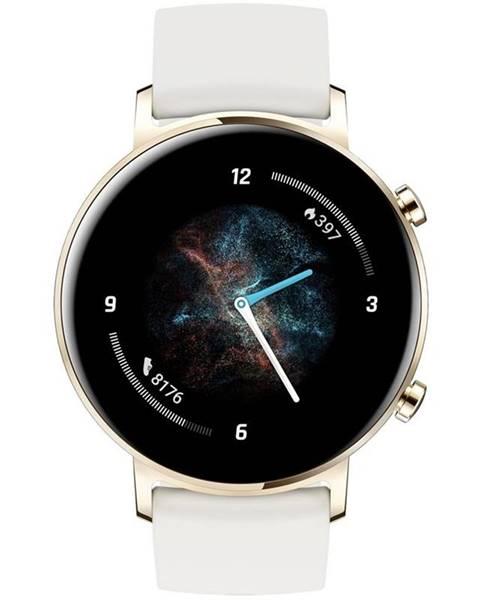Huawei Inteligentné hodinky Huawei Watch GT 2