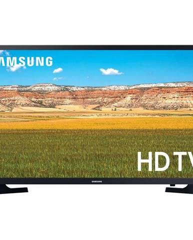 Televízor Samsung Ue32t4302a čierna