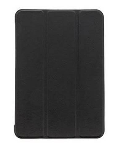 "Púzdro na tablet Tactical Tri Fold na Lenovo Tab M10 10.1"" čierne"
