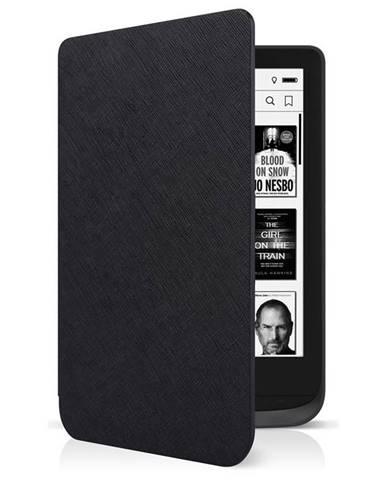 Puzdro pre čítačku e-kníh Connect IT pro PocketBook