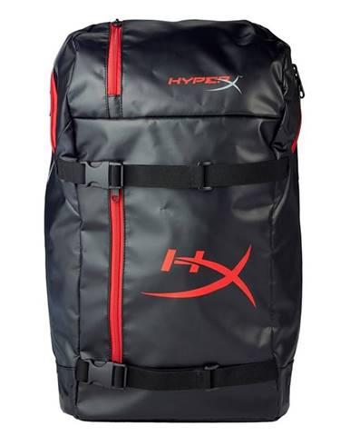 Batoh na notebook  HyperX Scout čierny
