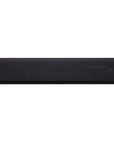 Podložka  HyperX Wrist Rest opěrka zápěstí čierna