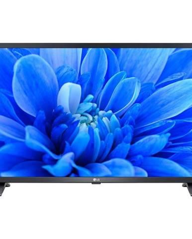 Televízor LG 32LM550B čierna