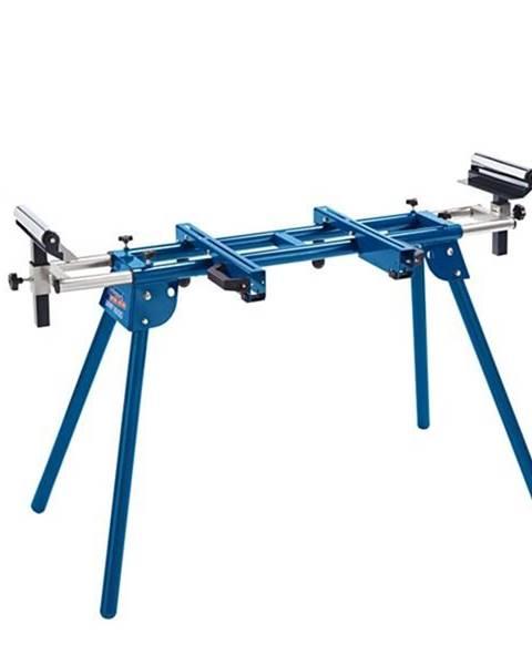 Scheppach Stôl pre píly Scheppach UMF 1600