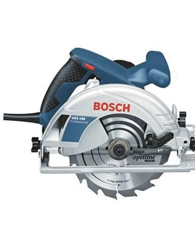 Okružná píla Bosch GKS 190, 0601623000
