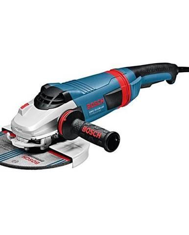 Uhlová brúska Bosch GWS 22-230 JH, 0601882M03