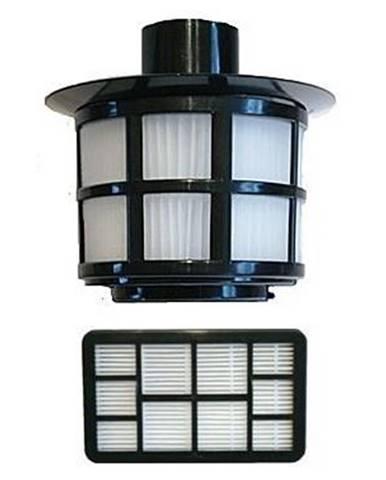 Hepa filter pre vysávače Jolly HF 4