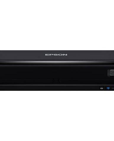 Skener  Epson WorkForce DS-360W