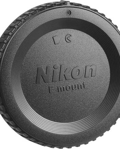 Snímač Nikon Nikon BF-1B pro D-SLR čierne